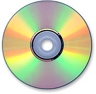 external image dvd_read_side.jpg